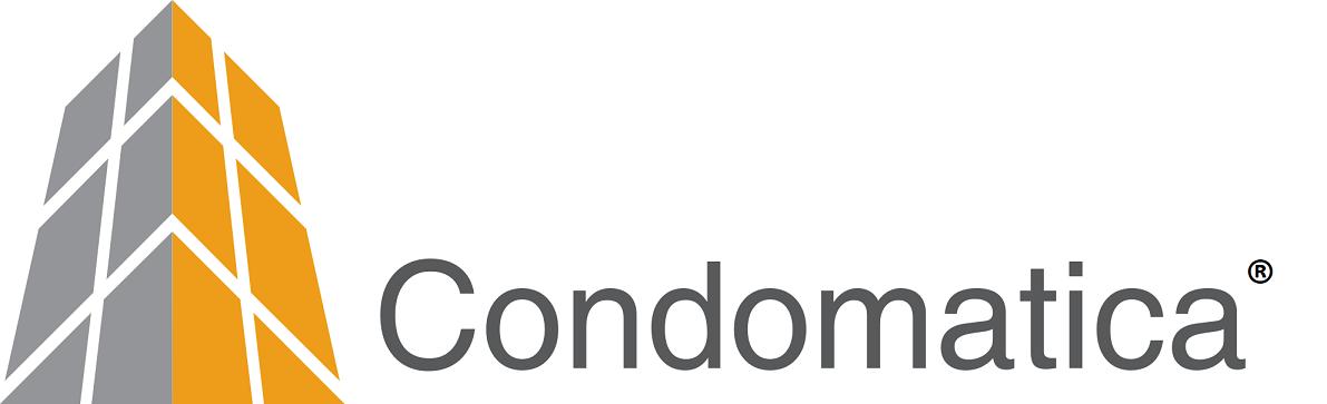 Condomatica